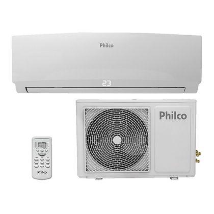 Ar-Condicionado-Philco-22.000-Btus-Frio-220v