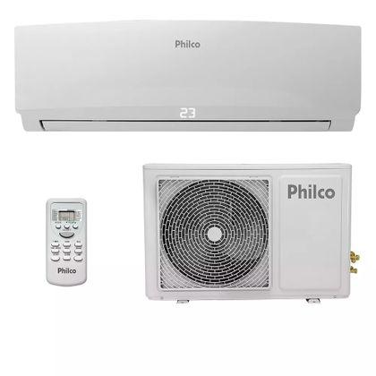 Ar-Condicionado-Split-Hi-Wall-Philco-30.000-Btus-Frio-220v