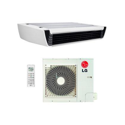 Ar-Condicionado-Split-Teto-Inverter-LG-30.000-Btus-Quente-e-Frio-220v
