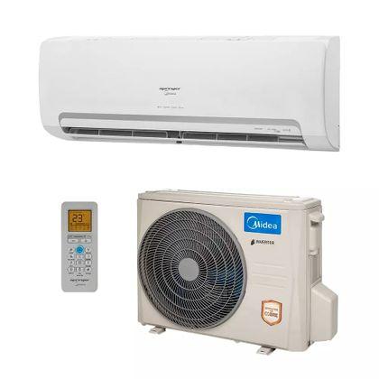 Ar-Condicionado-Split-Hi-Wall-Inverter-Springer-Midea-18.000-Btus-Quente-e-Frio-220v