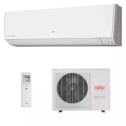 Ar-Condicionado-Split-Hi-Wall-Inverter-Fujitsu-9.000-Btus-Quente-e-Frio-220v