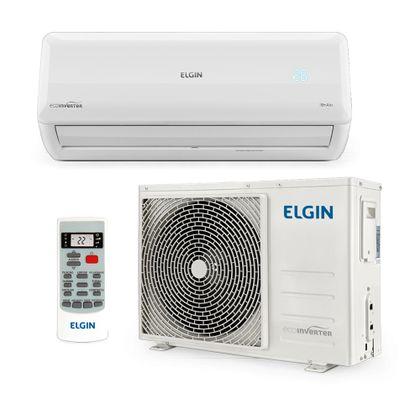 Ar-Condicionado-Split-Hi-Wall-Inverter-Elgin-Eco-18.000-Btus-Quente-e-Frio-220v