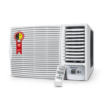 Ar-Condicionado-de-Janela-Springer-Midea-Eletronico-21.000-Btus-Frio-110v