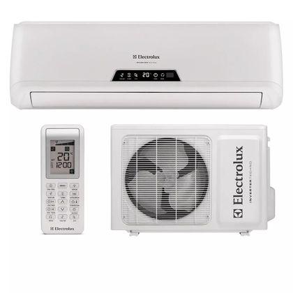 Ar-Condicionado-Split-Hi-Wall-Inverter-Electrolux-18.000-Btus-Frio-220v