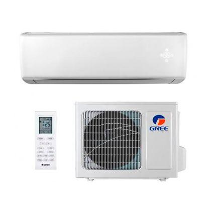 Ar-Condicionado-Split-Hi-Wall-Gree-Eco-Garden-18.000-Btus--Quente-e-Frio-220v