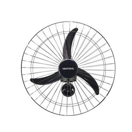 Ventilador-de-Parede-Oscilante-Ventisol-Preto-60-cm-Bivolt-