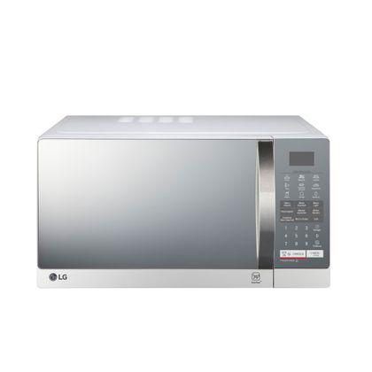 Micro-ondas-LG-Easy-Clean-Grill-30L-110v---MH7057Q.FSLFLGZ
