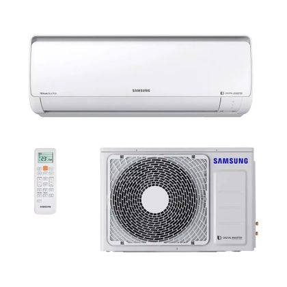 Ar-Condicionado-Split-Hi-Wall-Inverter-Samsung-Digital-18.000-Btus-Frio-220v