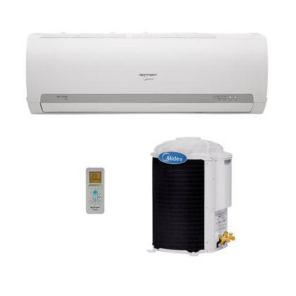 Ar-Condicionado-Split-Hi-Wall-Springer-Midea-9.000-Btus-Quente-e-Frio-220v