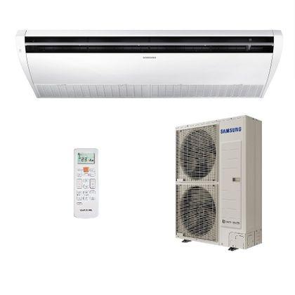 Ar-Condicionado-Split-Teto-Inverter-Samsung-54.000-Btus-Frio-220v-