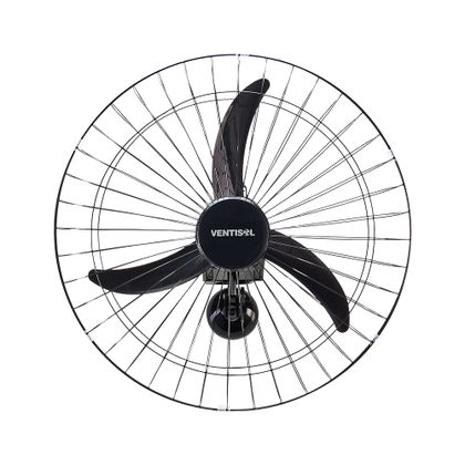 Ventilador-Ventisol-Parede-Preto-60-cm-127v