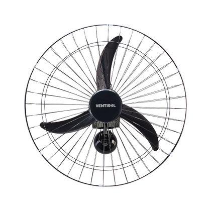 Ventilador-Ventisol-Parede-Preto-60-cm-220v