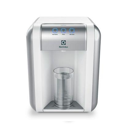 Purificador-de-Agua-Electrolux-Bivolt---PE11B