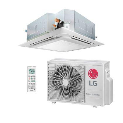 Ar-Condicionado-Split-Cassete-Inverter-LG-18000-Btus-Quente-e-Frio-220v-1-.jpg