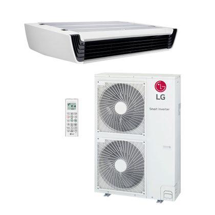 Ar-Condicionado-Split-Teto-Inverter-LG-47.000-Btus-Quente-e-Frio-220v