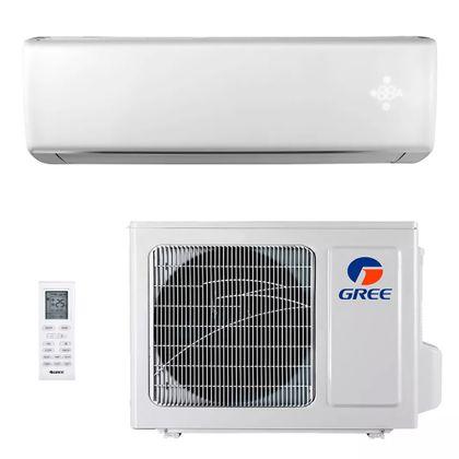 Ar-Condicionado-Split-Hi-Wall-Gree-Eco-Garden-9.000-Btus-Quente-e-Frio-220v