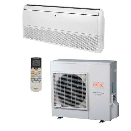 Ar-Condicionado-Split-Piso-Teto-Inverter-Fujitsu-30.000-Btus-Quente-e-Frio-220v