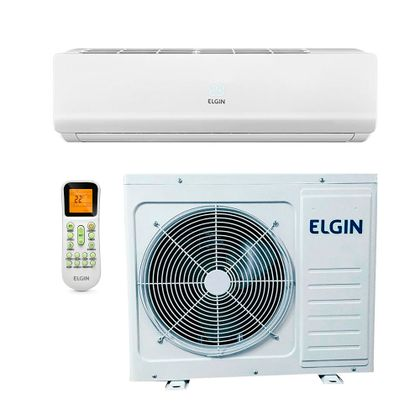 Ar-Condicionado-Split-Hi-Wall-Elgin-Eco-Class-18.000-Btus-Frio-220v