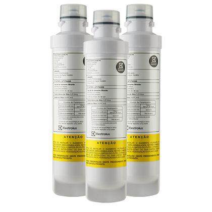 kit-filtro-purificador-pe11b-pe11x