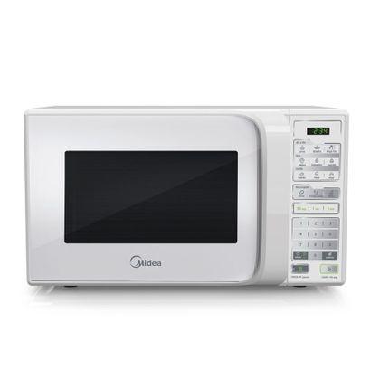 Micro-ondas-Midea-Liva-20L-220L-220v---MTFB22