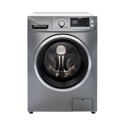 Lava-e-Seca-Midea-Prata-102kg-Storm-Wash-Inverter-Tambor-4D-220v---LSD10X2