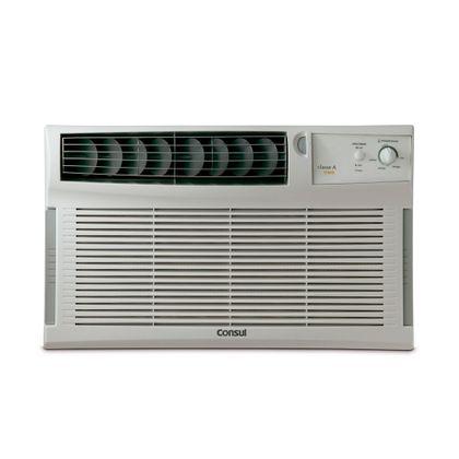 Ar-Condicionado-Janela-Consul-12.000-Btus-Frio-Mecanico-110V