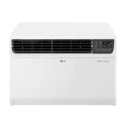 Ar-Condicionado-de-Janela-LG-Dual-Inverter-14.000-Btus-Frio-110v