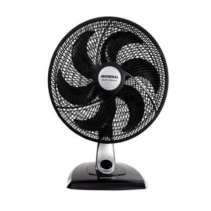 Ventilador-Mondial-Premium-NV-32P-127v---6050-04