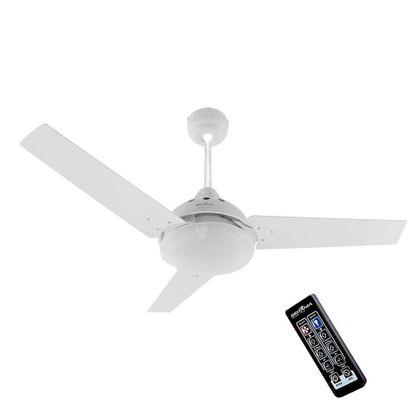 Ventilador-de-Teto-Britania-Cancun-com-Controle-220v---BVT02B