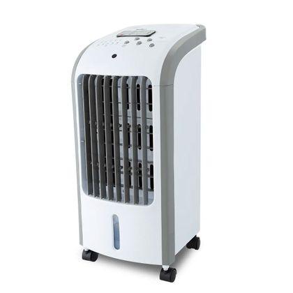 Climatizador-de-Ar-Philco-127v---BCL01F