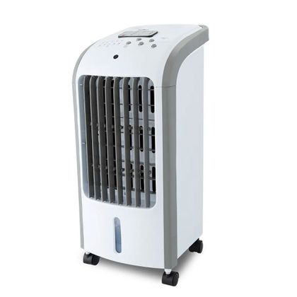 Climatizador-de-Ar-Philco-220v---BCL01F