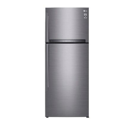 Geladeira-Top-Freezer-LG-438l-220v---GT44BPP1.APZFSBS