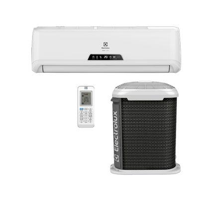 Ar-Condicionado-Split-Electrolux-Ecoturbo-18.000-Btus-Frio---220v