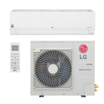 Ar-Condicionado-Hi-Wall-LG-Dual-Inverter-Voice-36.000-Btus-Quente-Frio-220v