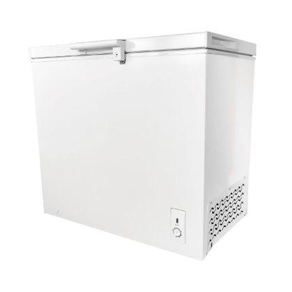 Freezer-Horizontal-Philco-H200L-220v