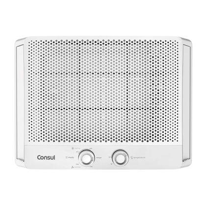 Ar-Condicionado-Janela-Consul-10.000-Btus-Frio-Mecanico-220v---CCB10EBBNA