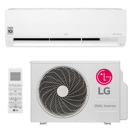 Ar-Condicionado-Hi-Wall-LG-Dual-Inverter-Voice-18.000-Btus-Frio-220v