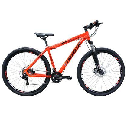 Bicicleta-Track-Bike-Aro-29-Laranja-TKS-O-21-Marchas---7983