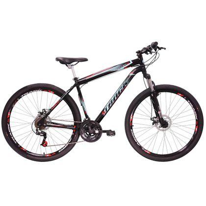 Bicicleta-Track-Bike-Aro-29-TB-Niner-Aco-Preto-e-Azul
