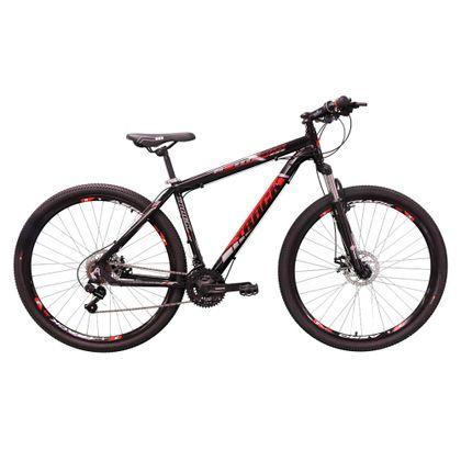 Bicicleta-Track-Bike-Aro-29-TKS-QD-Shimano-Index-Preto