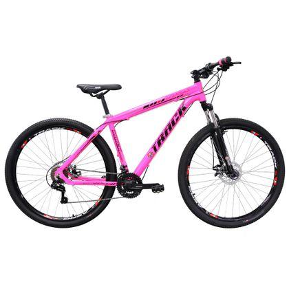 Bicicleta-Track-Bike-Aro-29-TKS-QD-Shimano-Index-Pinky