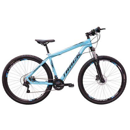Bicicleta-Track-Bike-Aro-29-Trigo-Aluminio-Azul