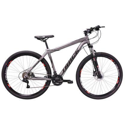 Bicicleta-Track-Bike-Aro-29-Trigo-Aluminio-Grafite