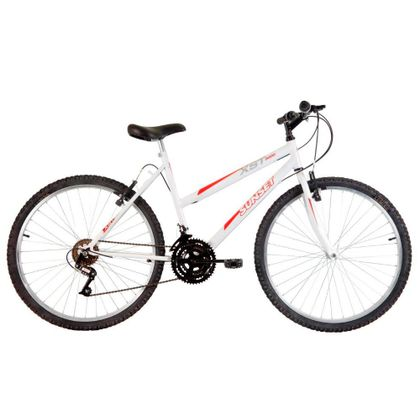 Bicicleta-Track-Bike-Aro-26-XST-3000-Branca