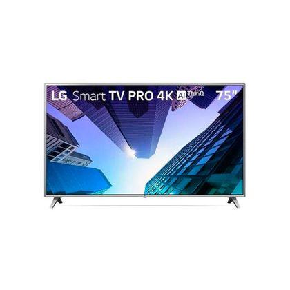 Smart-TV-LED-LG-75--ThinqAI-4K-Ultra-HD---75UM751C0SB