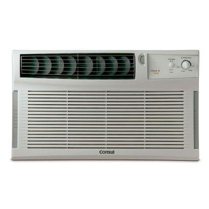 Ar-Condicionado-Janela--Consul-18.000-Btus-Mecanico-Frio--220v