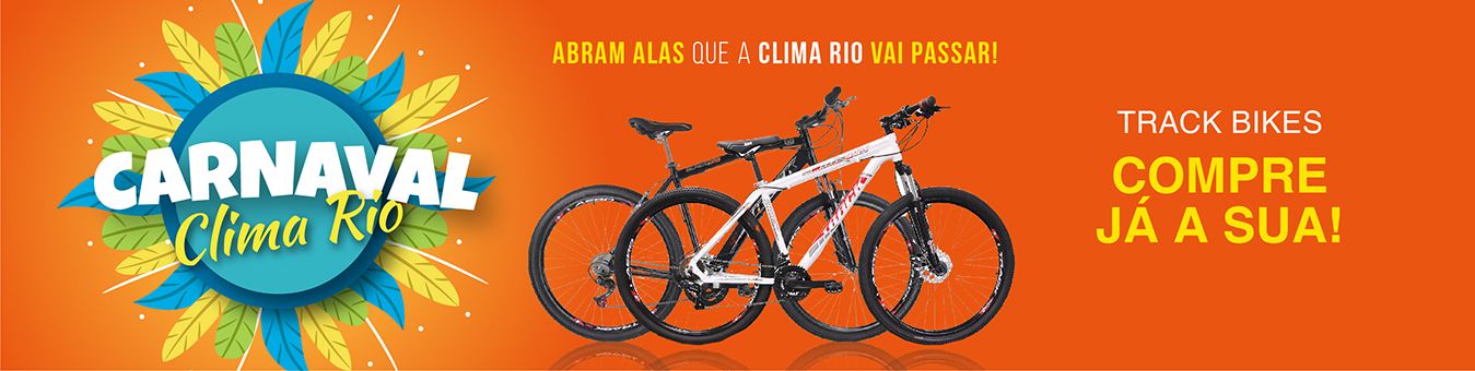 banner-carnaval-bikes