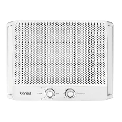 Ar-Condicionado-Janela-Consul-7.000-Btus-Frio-Mecanico-220v