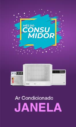 Consumidor 2