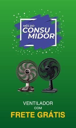 Consumidor 4